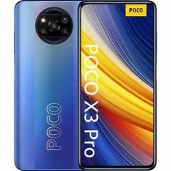 Samsung Galaxy S5 SM-G900F Electric Blu Europa